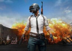 India bans 118 other  Chinese mobile apps including PUBG Mobile!
