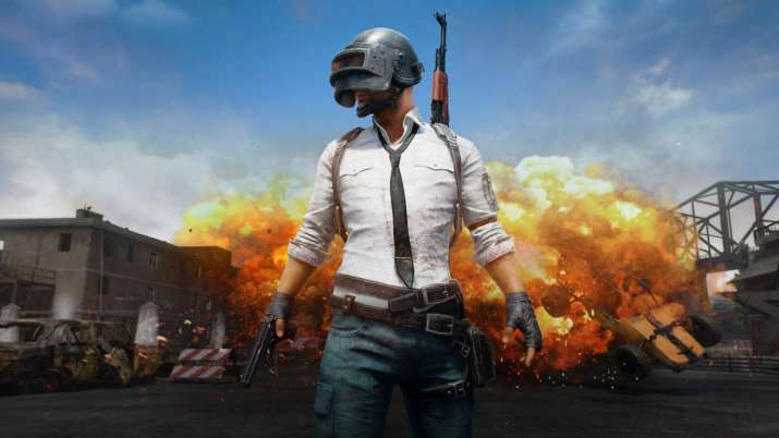 India bans 118 another  Chinese mobile apps including PUBG Mobile